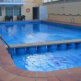 Holidays at Riutort Hotel in El Arenal, Majorca