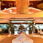 Pestana Carlton Madeira Hotel Picture 4