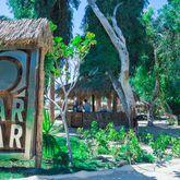 Sindbad Club Hotel & Aqua Park Picture 10