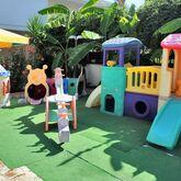 Pelopas Resort Picture 10