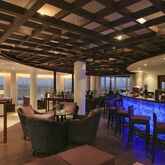 Steigenberger Makadi Hotel Picture 8