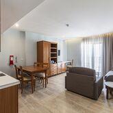 Pergola Hotel & Spa Picture 11