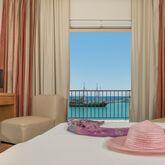 Strada Marina Hotel Picture 6