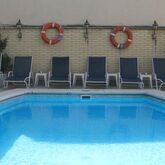 Rovira Hotel Picture 0