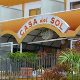 Holidays at Casa Del Sol Hotel in Puerto de la Cruz, Tenerife