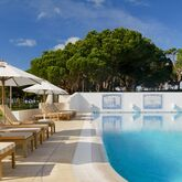 Holidays at Pine Cliffs Townhouses in Olhos de Agua, Albufeira