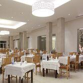Seabel Alhambra Beach Golf & Spa Hotel Picture 13