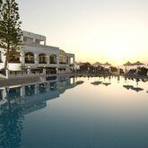 Maritimo Beach Hotel Picture 0