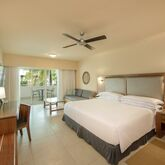 Occidental Punta Cana Hotel Picture 2
