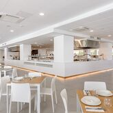 The New Algarb Hotel Picture 10
