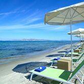 Astir Odysseus Hotel Picture 5