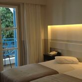 Kamari Beach Hotel Picture 5