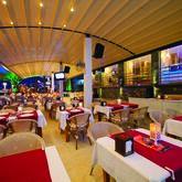 Marmaris Malibu Beach Hotel Picture 6