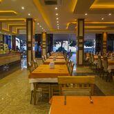 Kleopatra Ada Beach Hotel Picture 12