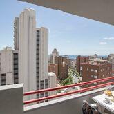 Pierre Vacances Benidorm Levante Apartments Picture 8