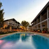 Aqua Bay Hotel Picture 9