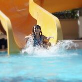 Holidays at Kleopatra Beach Hotel in Alanya, Antalya Region