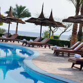 Renaissance Golden View Beach Resort Picture 13