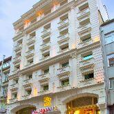 Tilia Hotel Picture 5