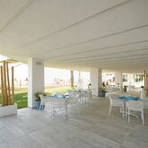 The New Algarb Hotel Picture 16