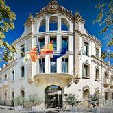 Westin Valencia Hotel Picture 0