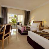 Savoy Sharm Hotel Picture 4