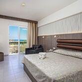 Venezia Resort Hotel Picture 10