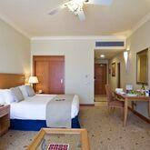 Radisson Blu Resort & Spa Golden Sands Picture 3