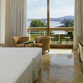 H10 Punta Negra Resort Hotel Picture 11