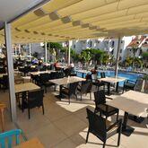 Paradise Park Fun Lifestyle Hotel Picture 12