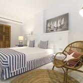 Satocan Marina Suites Picture 4