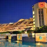 Sheraton Sharm Resort Hotel Villas and Spa Picture 13