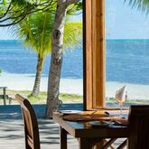 Indian Ocean Lodge Hotel Picture 6