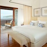 Blue Palace a Luxury Collection Resort & Spa Picture 3