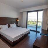 Alvor Baia Resort Hotel Picture 5