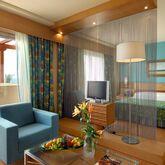 Elba Carlota Hotel Picture 9