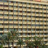 Elegance Palmeras Playa Hotel Picture 0