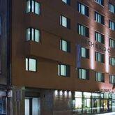 Archibald City Hotel Picture 0