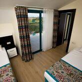 Dosi Hotel Picture 4