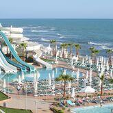 Vikingen Infinity Resort Picture 3