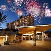 Sheraton Park Hotel Picture 2