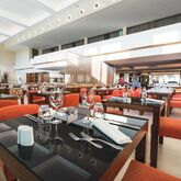 Vidamar Algarve Hotel Picture 16
