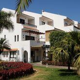 HG Cristian Sur Apartments Picture 8