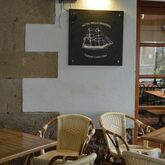 Bella Dolores Hotel Picture 8