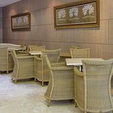Torremar Hotel Picture 9