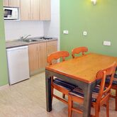 Blue Star Apartments Picture 12