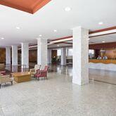 Best Triton Hotel Picture 12
