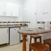 Las Faluas Apartments Picture 5