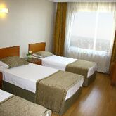 Grand Ant Hotel Picture 3