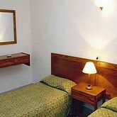 Luz Y Mar Apartments Picture 2